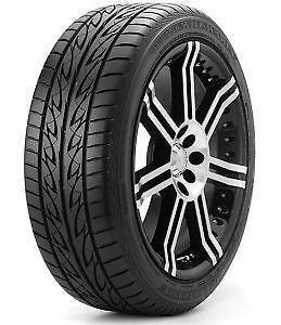 235 50 18 tires ebay