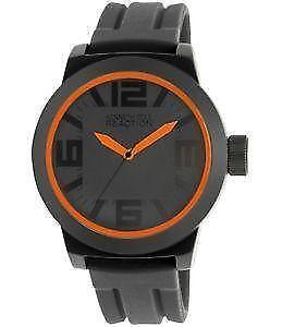 kenneth cole watches new used luxury kenneth cole reaction watches