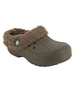 4c0bbd8ff00dc Crocs Blitzen: Clothing, Shoes & Accessories | eBay