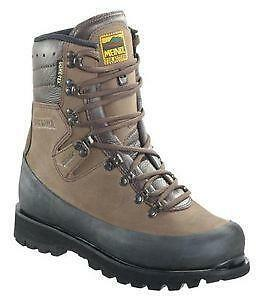 10d5a141987 Meindl  Boots   Shoes