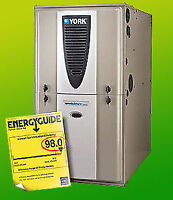 NO CREDIT CHECK 96% Energy Star Furnaces & ACs RENT TO OWN