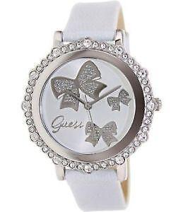75d36f70f639 Guess Watches - WaterPro