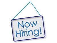 EXPERIENCE FRYER required for local fish and chipshop (CARRICKFERGUS)catering