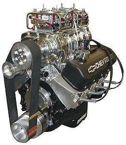 454 chevy engine 454 turnkey chevy engine
