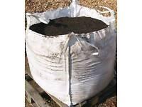 Compost from £30 per bulk bag