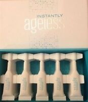 Instantly ageless by jenuesse