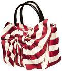 Alannah Hill Bags & Handbags for Women