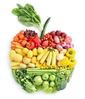 Donation-based holistic nutrition sessions :)