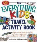 5 Kid Friendly Travel Tips-#eBayGuides