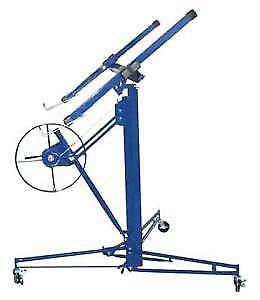 Lift Drywall Hoist for rent