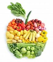 Holistic nutrition sessions :) - $20