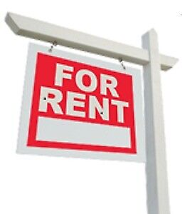 3 Bedroom Suite for Rent/Lease in Athabasca, AB