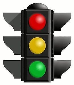 Driving school, road test, school, Rt, driver