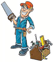 Handyman Available! Quality Work & Great Prices.