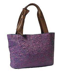 Taylor Swift Wonderstruck Tote Bag & Purse