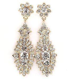 Wholesale Bling Jewelry 66f43141e