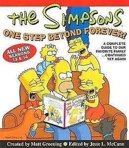 The Simpsons episode guides Kitchener / Waterloo Kitchener Area image 4