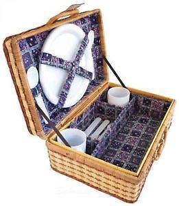 korb mit deckel jetzt online bei ebay entdecken ebay. Black Bedroom Furniture Sets. Home Design Ideas
