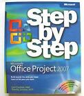 Microsoft Office 2007 CD