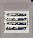 Super Smash Media