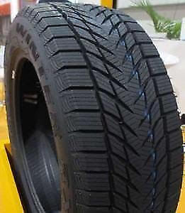 Brand new 215/65R16 tires WINTER PROMO!