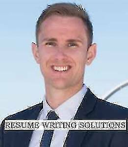 Resume Writing Solutions - Resumes and More - 85$
