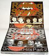 Rolling Stones 2CD