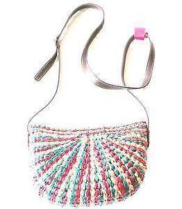 cheap birkin bags - Long Purse Strap | eBay