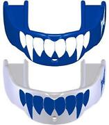 Tapout Mouthguard