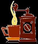 Kaffeefreund24