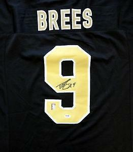 Official Nike Jerseys Cheap - New Orleans Saints Jersey | eBay