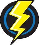 Lightning Charge Comics