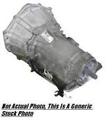 Graphic moreover  also A in addition  on 2004 chrysler 300m transmission solenoid pack