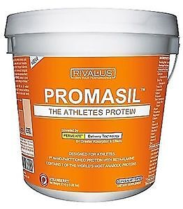 BLOWOUT PROTEIN / NUTRITIONAL SUPPLEMENTS - NEED GONE St. John's Newfoundland image 4