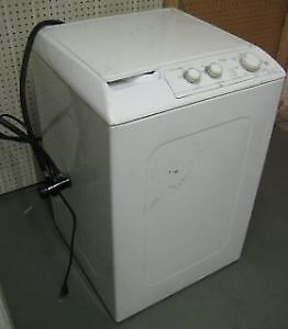 get a great deal on a washer dryer in prince george