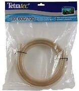 Tetratec External Filter