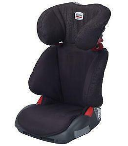 Car Seats | Child Car Safety | eBay