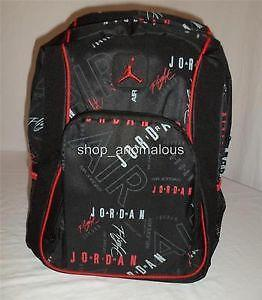 76db929abf Nike Backpack