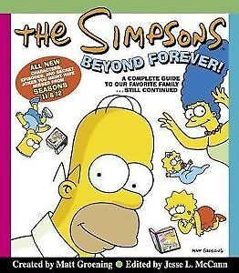 The Simpsons episode guides Kitchener / Waterloo Kitchener Area image 3