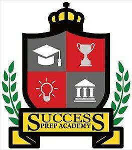Success Prep Academy, Inc.