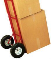 LOCAL & LONG DISTANCE MOVING SERVICE CALL AT 1-800-766-3084