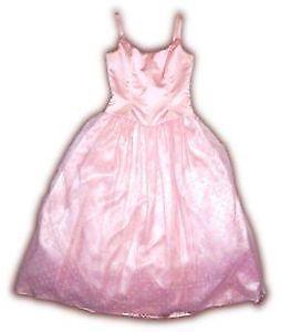 80s Prom Dresses | eBay