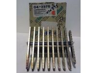 Vaillant 042375 Right Hand Side Burner