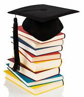 Dissertation Expert Help - Original‎ & Affordable. Get A Quote!