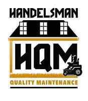 Lawn Care, Eavestrough Cleaning, Power Washing, Landscaping