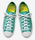 kate spade Women's Athletic Shoes