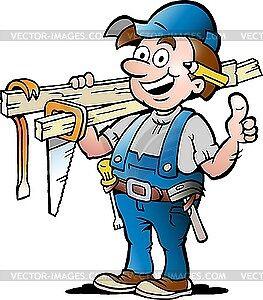 Ultimate Handyman Services