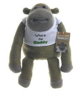 buy pg tips monkey
