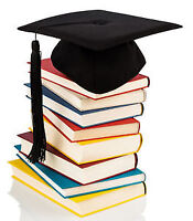 Expert Canadian Essay Writing - All Types of Essays