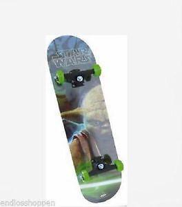 skateboard g nstig online kaufen bei ebay. Black Bedroom Furniture Sets. Home Design Ideas